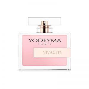 Vivacity 100