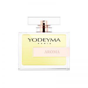 Aroma 100