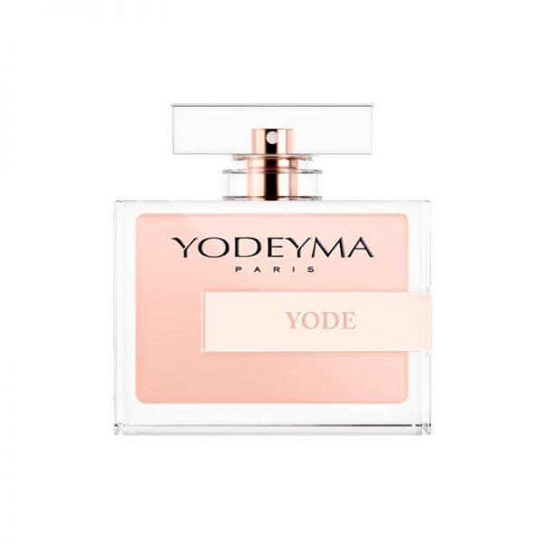 Yode 100
