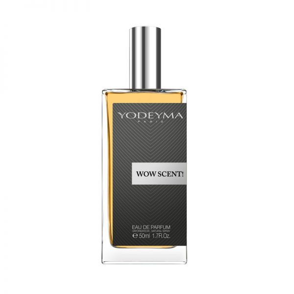 Wow Scent! 50