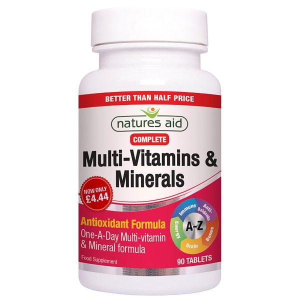 Complete-Multi-Vitamin-&-Minerals-90's-(BTHP)-16722-4-44