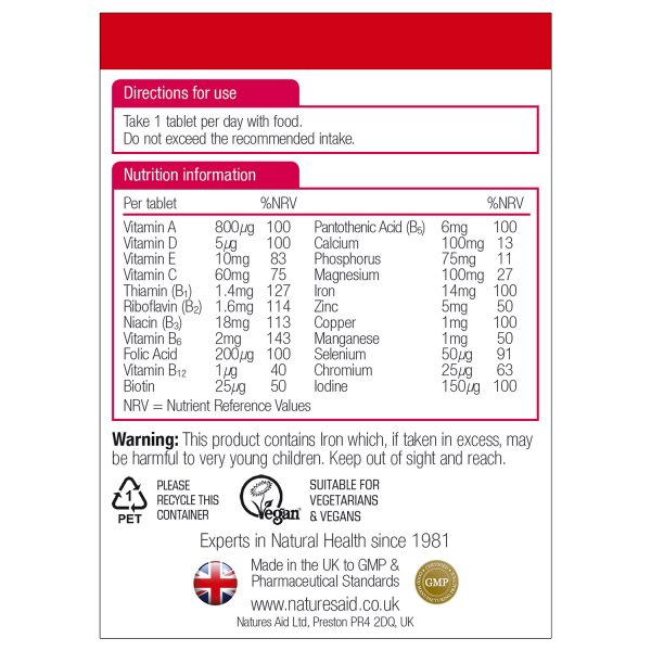 Complete-Multi-Vitamin-&-Minerals-90's-(BTHP)---16722_1-no-price