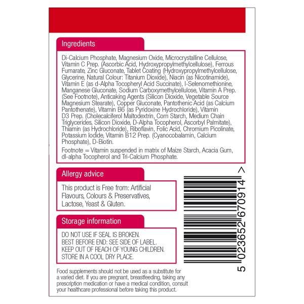 Complete-Multi-Vitamin-&-Minerals-90's-(BTHP)---16722_2-no-price