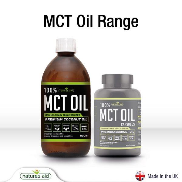 MCT-Oil-Bottle-Range