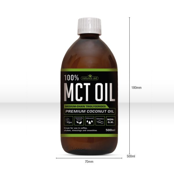 MCT-Oil-dimensions