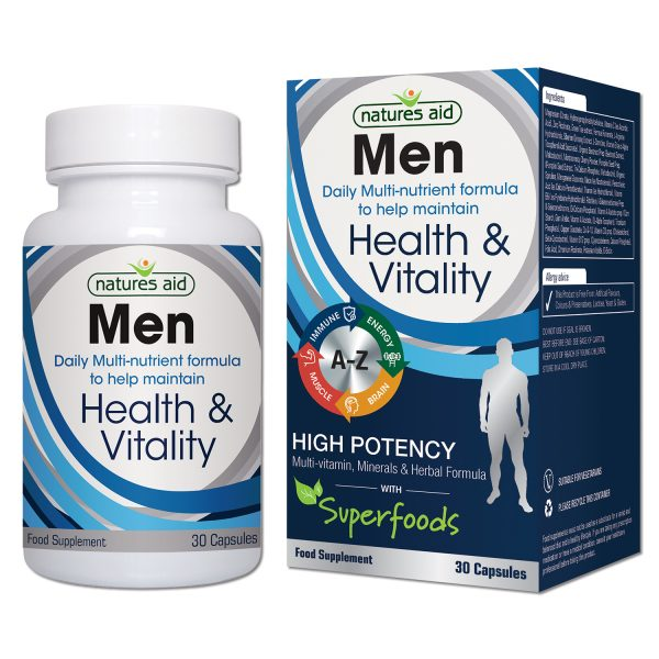 Men multis_pot_box