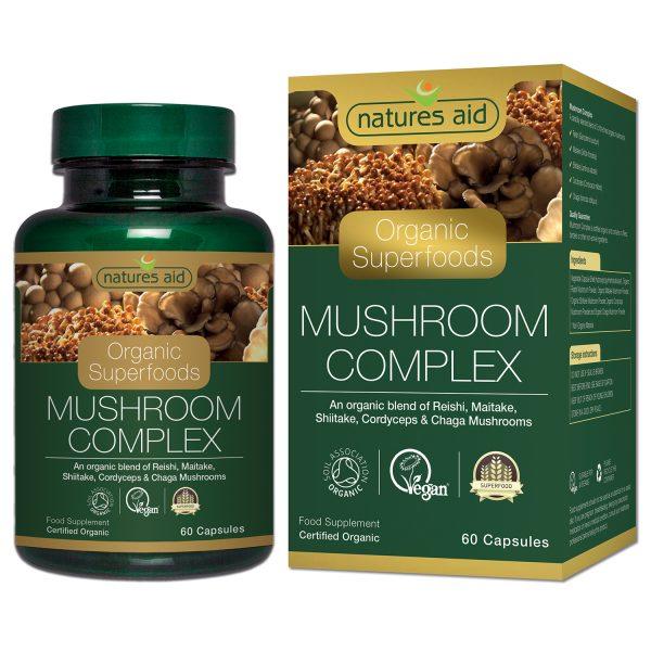 Mushroom_pot_box