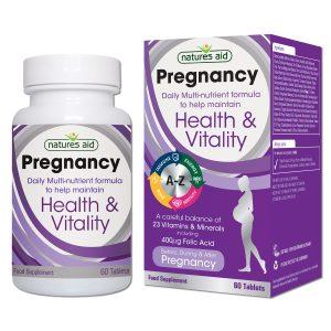 Pregnancy multis_pot_box