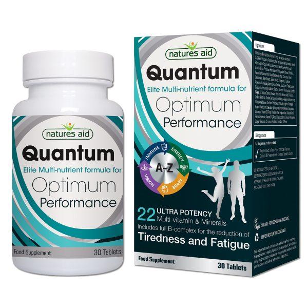 Quantum multis_pot_box