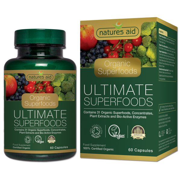 Ultimate superfoods_pot_box