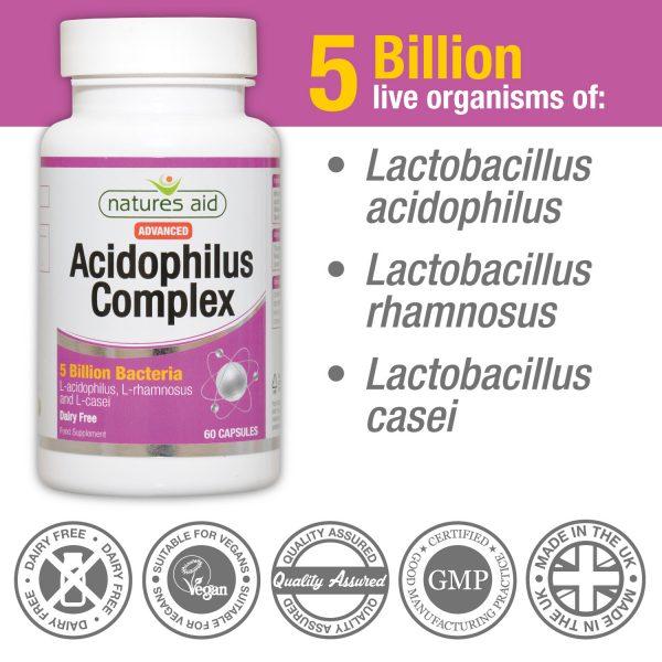 acidophilus-complex-unique-selling-points