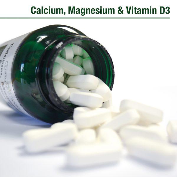 calcium-magnesium-vitamin-d3-tablets-open-pot