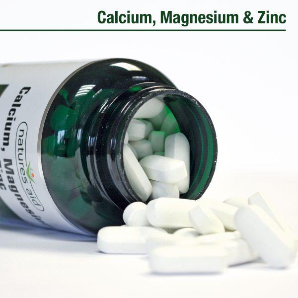 calcium-magnesium-zinc-tablets-open-pot