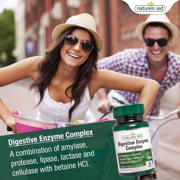 digestive-enzyme-complex-benefits