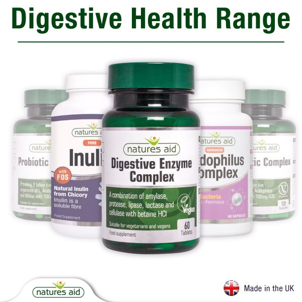 digestive-enzyme-complex-digestive-health-range