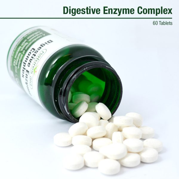 digestive-enzyme-complex-open-pot-with-tablets
