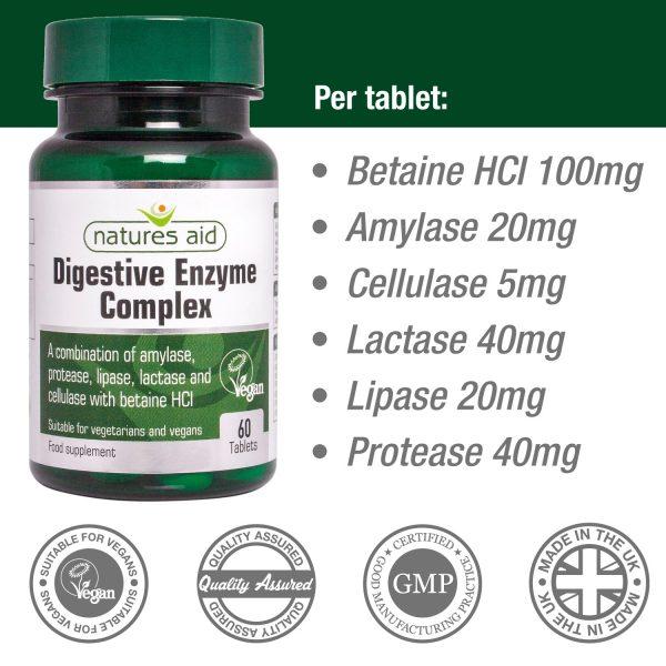digestive-enzyme-complex-unique-selling-points