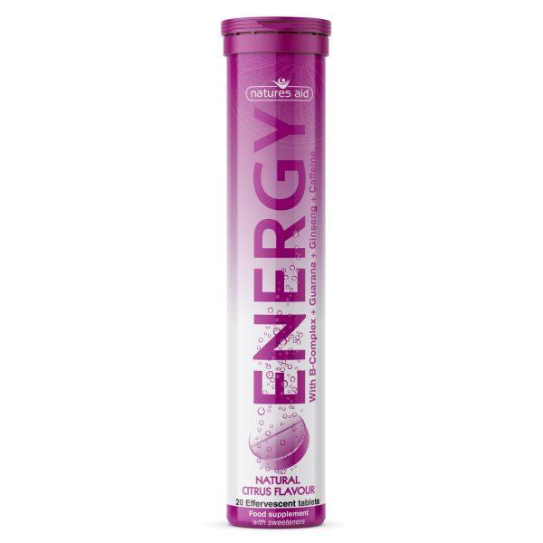 energy-effervescent-tablets-tube-145210