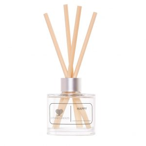 Happy Reed Diffuser