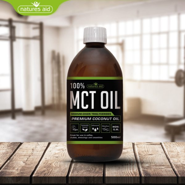 mct-oil-bottle-in-situ
