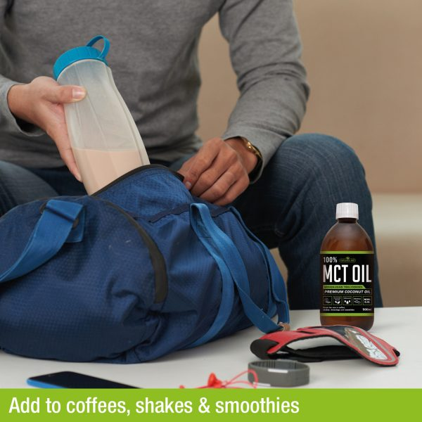 mct-oil-lifestyle