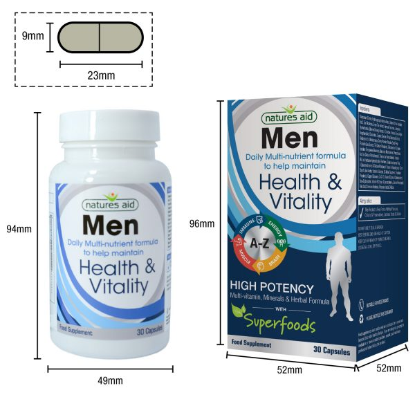 mens-multi-nutrient-carton-capsule-and-pot-dimensions