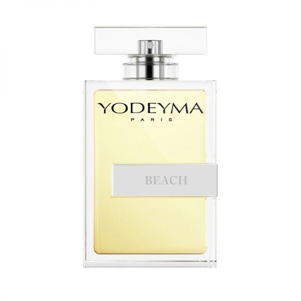 Beach 100