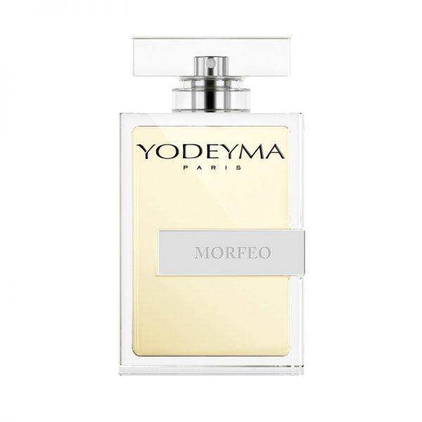 Morfeo 100