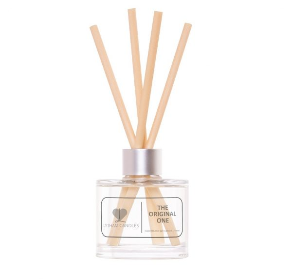 The Original One Reed Diffuser