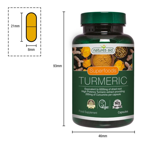 turmeric-30s-bottle-tablet-dimensions