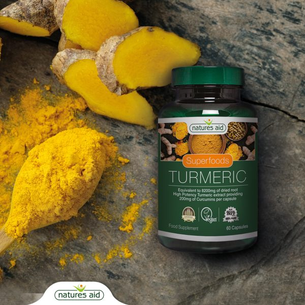 turmeric-bottle-with-root-and-powder