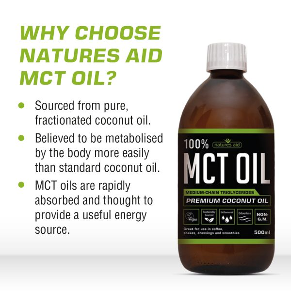 why-choose-natures-aid-mct-oil