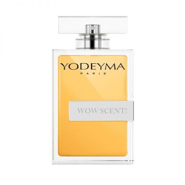 Wow Scent! 100